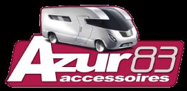 Azur Accessoires 83