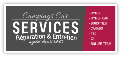 encart_home_services