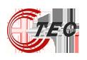 T.E.C._Logo