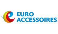 euro accessoires
