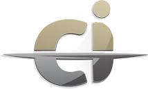 Trigano_logo_CI_serie_stampa_CS4 copia