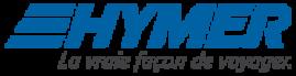 logo_hymer