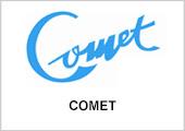 marque_comet