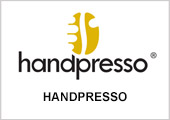 marque_handpresso