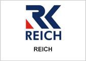 marque_reich