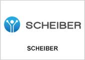 marque_scheiber