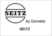marque_seitz