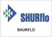 marque_shurflo