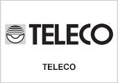 marque_teleco