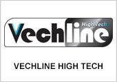 marque_vechline-high-tech