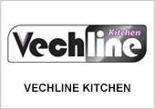 marque_vechline-kitchen