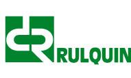 rulquain