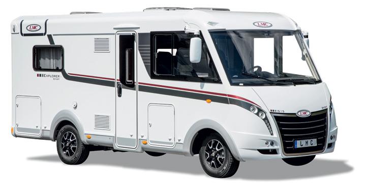choisissez votre camping car en fonction de vos besoins azur accessoires 83. Black Bedroom Furniture Sets. Home Design Ideas