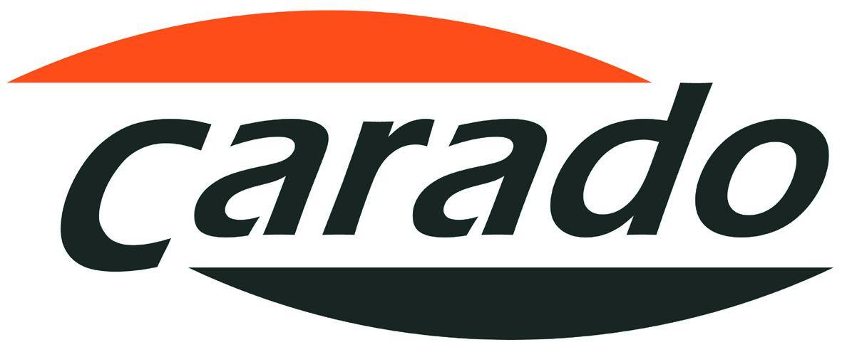 """Résultat de recherche d'images pour """"logo Carado"""""""